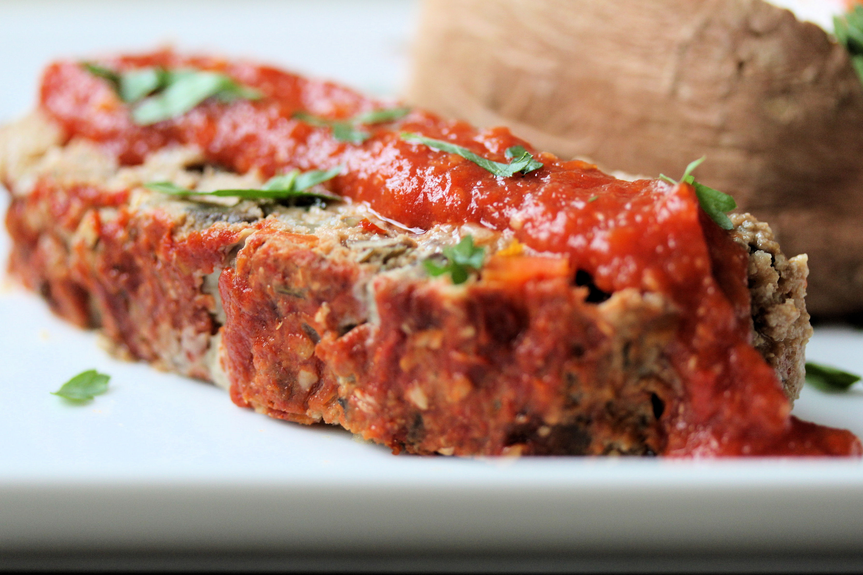 recipe: best meatloaf recipe in the world [36]
