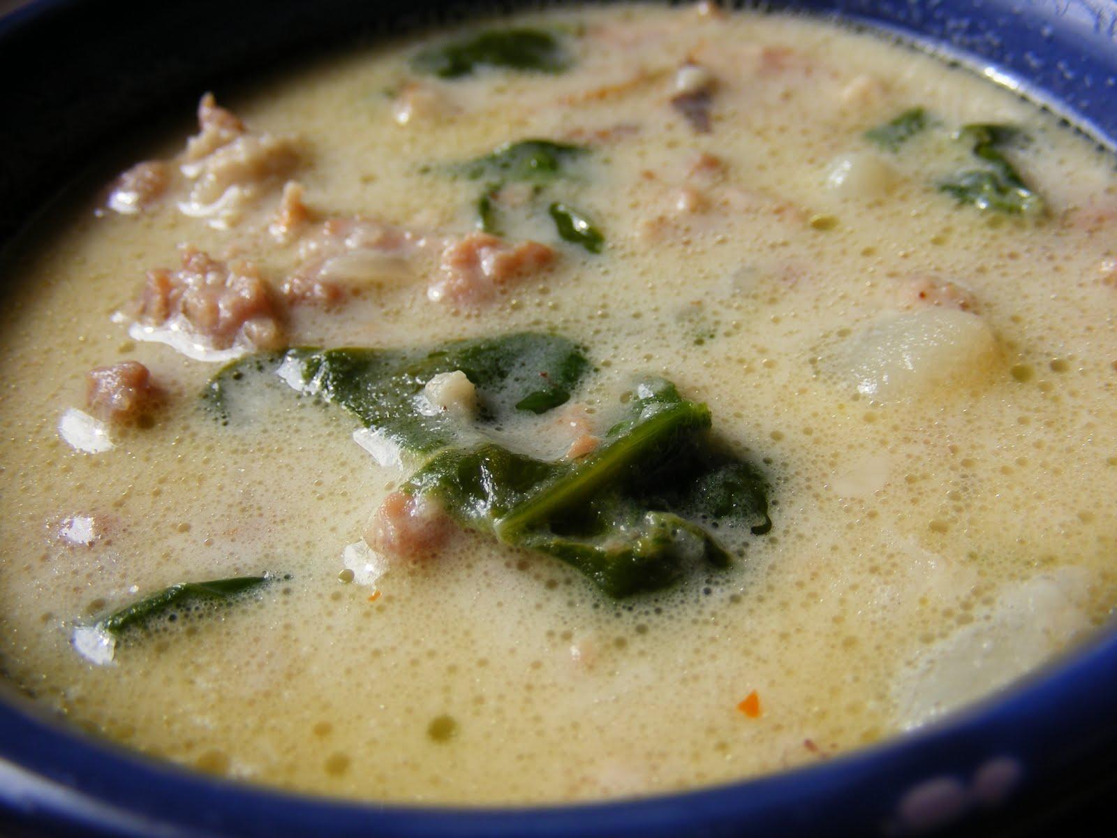 zuppa toscana zuppa toscana soup super delicious zuppa toscana zuppa ...